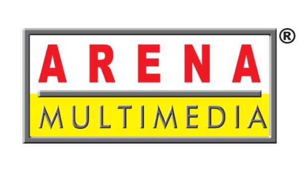 Arena Multimedia là một trong những trung tâm dạy lập trình website nổi tiếng hiện nay.