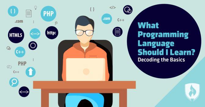 Top 7 trung tâm dạy lập trình website tốt nhất ở HCM.