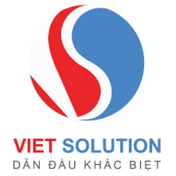 Trung tâm đào tạo thiết kế website Vietsolution.