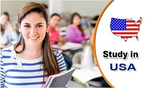 Thủ tục du học Mỹ mà bạn cần biết