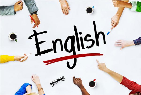 Trình độ tiếng Anh