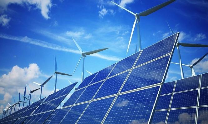 Ngành năng lượng học là gì? Ra trường làm gì?