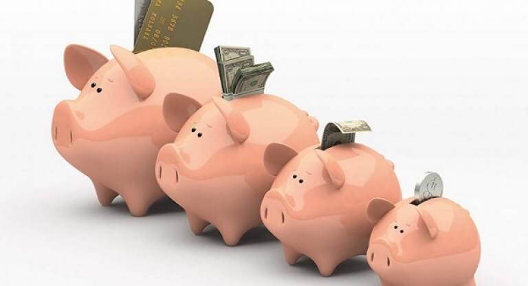 Học trực tuyến giúp tiết kiệm chi phí triệt để