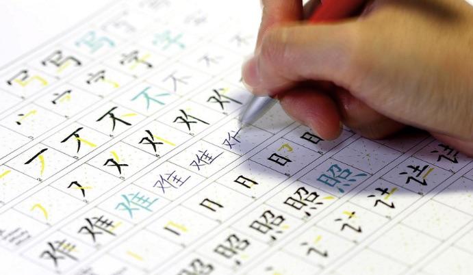 Học tiếng Trung để làm gì? Có nên học tiếng Trung hay không?