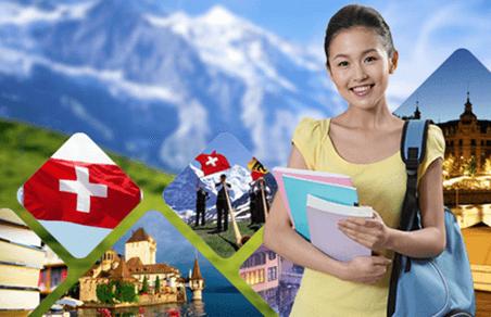 Ngành du lịch là gì? Các hướng nghề nghiệp cho sinh viên học du lịch