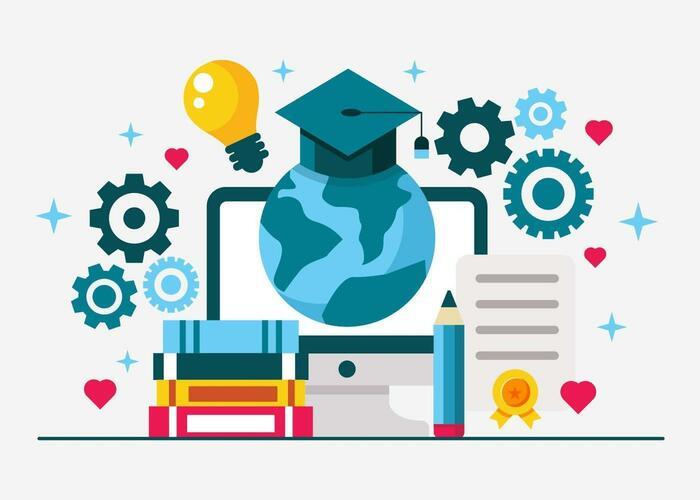 kinh nghiệm khởi nghiệp giáo dục