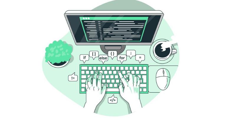 học lập trình mobile