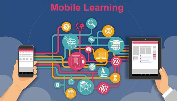 Lợi ích đối với đào tạo nhân sự của Mobile Learning là gì?