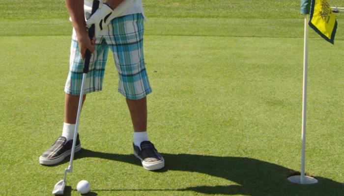 Top 7 gậy đánh golf cho trẻ em – học sinh chất lượng