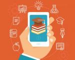 học lập trình app mobile