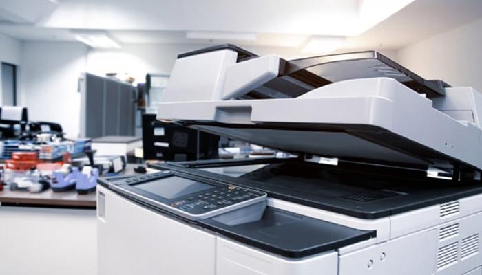 Những lưu ý trước khi chọn máy photocopy cho trường học