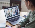 Top 10 laptop cho học sinh học trực tuyến mùa dịch giá rẻ